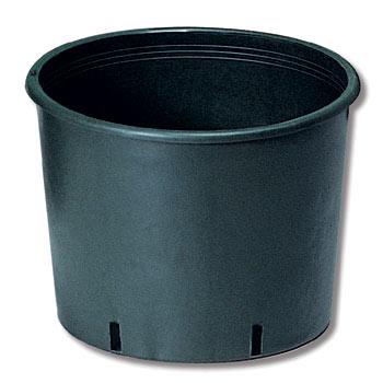 Low Nursery Pot