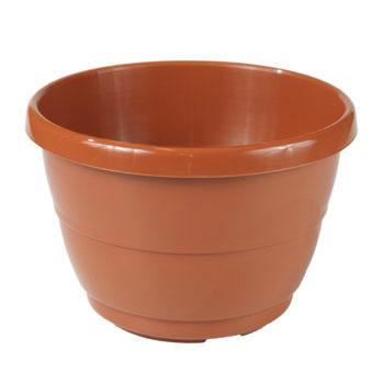 Plastic Pots Wholesale Manufacturer Of Plastic Pots For
